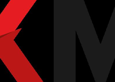 Nexmar pokrycia dachowe dachówki i blachy