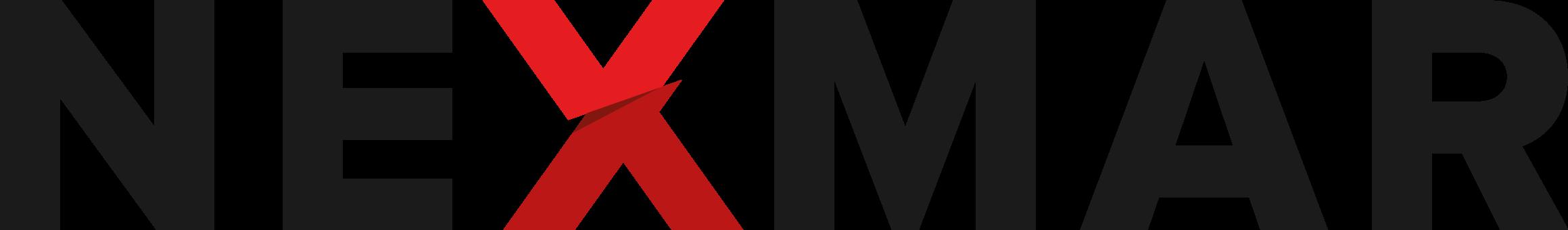 Nexmar | Dachy | Rynny | Elewacje