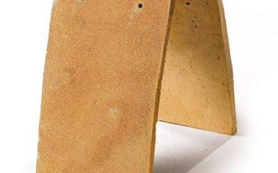 Ręcznie formowane dachówki Heritage – nowość w ofercie Nexmar