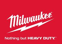 Milwaukee Nexmar