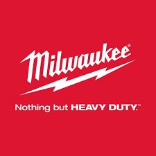Narzędzia dekarskie Milwaukee – Nowość w Nexmar
