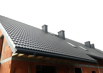 Dachówka Nexmar