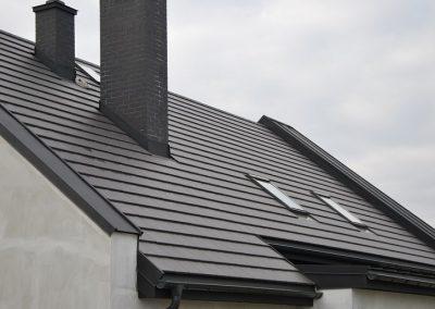 Okna Fakro Dachowe Dachy Nexmar