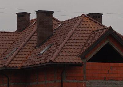 Nexmar Dachy Białystok