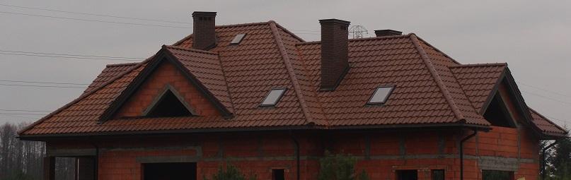 Okna dachowe Velux GLL Nexmar