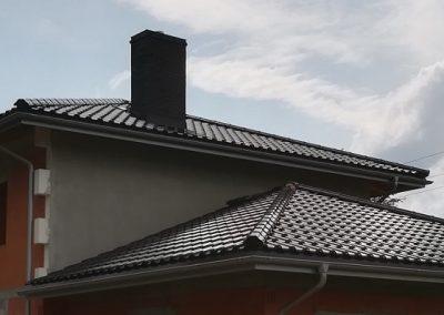 Dachówki Nexmar-krycie dachów Titania Creaton