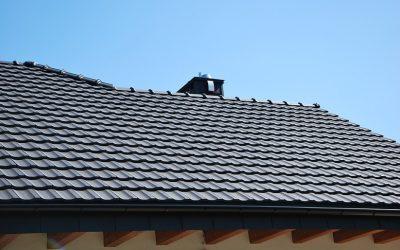 CANTUS – rzadko spotykana dachówka ceramiczna Creaton – Nexmar dachy