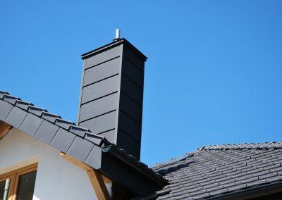 Nexmar Dachy Krycie Dachów