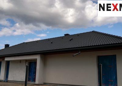 Dachówka Cementowa Nemar Białystok dachy