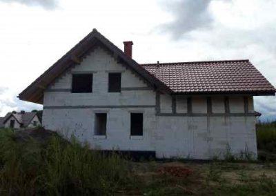 Dachy Nexmar Creaton Titania Dachówki i Rynny Olsztyn