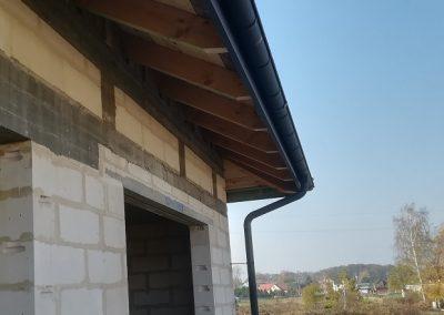Rynny Satlowe Nexmar Dachy