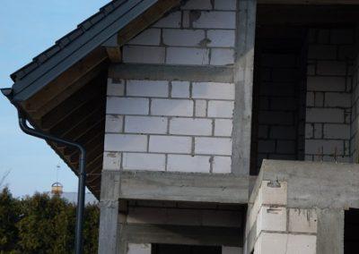 Dachówka Ceramiczna Nexmar Białystok Simpla