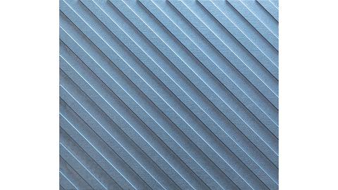 3D Panel Płyta frezowana