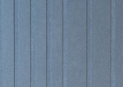 3D Panel płyta włóknocementowa