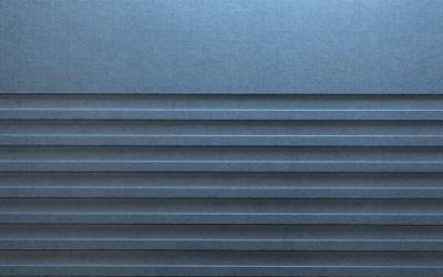 3D PANEL Frezowana Płyta Włóknocementowa W Stałej Ofercie Nexmar