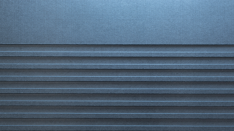 3d Panel Nexmar