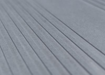 Fezowana Płyta Włóknocementowa 3D Panel