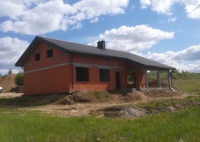 Dachy Bialystok Dachówka Braas Nexmar Skład Fabryczny