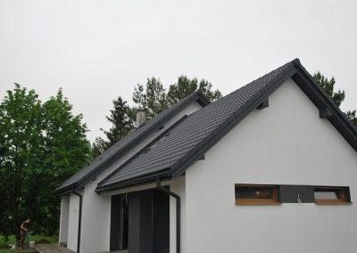 Nexmar Krycie Dachów Białystok