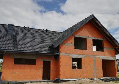 Dachówka Braas Nexmar sprzedach pokryć dachowych i krycie Dachów
